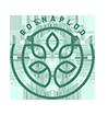 Bosnaplod